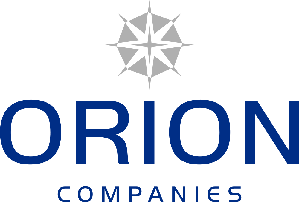Orion Companies Blacktail Drywall, Crosscut Trails, Delcon, JB Appliance, JB Plumbing, Lawngevity, New West Building Company, Patagonia Painting, and South Park Metalworks Jackson Hole Wyoming WY