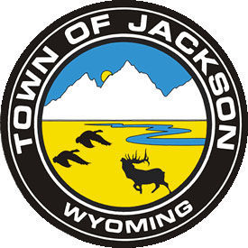 Town of Jackson, WY