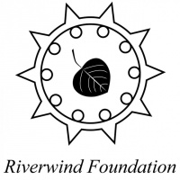 The Riverwind Foundation Jackson Hole Wyoming
