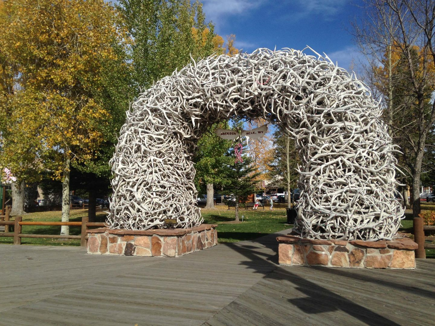 Photo Gallery Jackson Hole Chamber Of Commerce