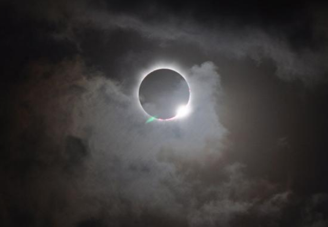 Best Practices: Top Tips for Businesses Eclipse Edition